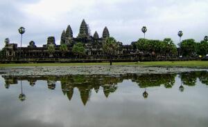 Angkor Watbearbeitet_result72_1167x775