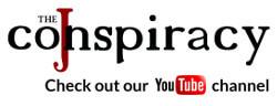 Logo für Youtubechannellink