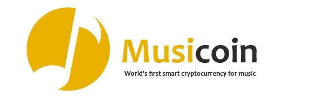 J Con musicoin profile